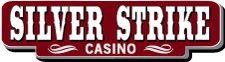 Silver Strike Casino