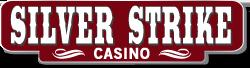 Silver Strike Casino